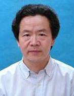章忠民 上海财经大学
