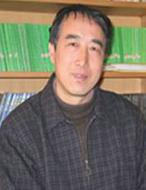 张彦 上海财经大学