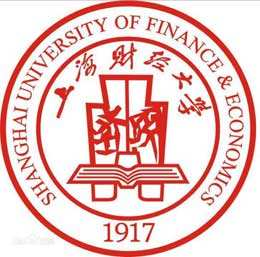 上海财经大学在职研究生外景