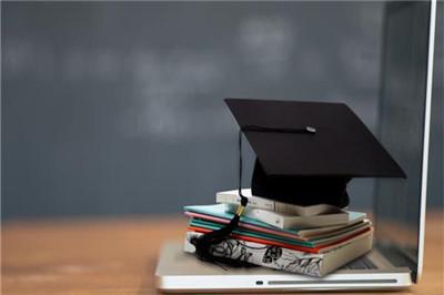 上海财经大学在职研究生单证